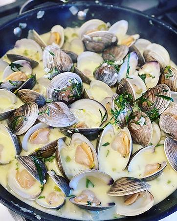drunken clams.jpeg