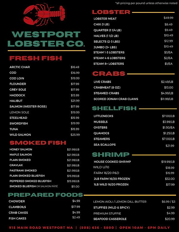 Westport Lobster Menu-2.png