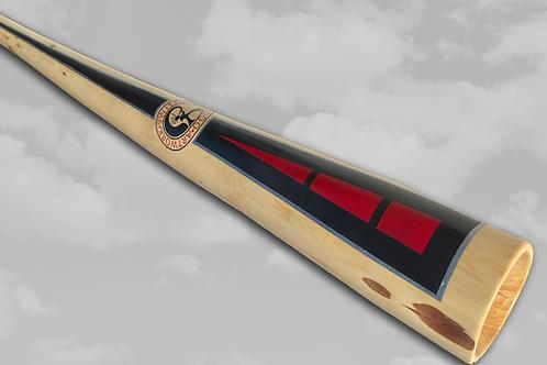 Didgeridoo Tribeeib