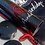 Thumbnail: Sale Outlet Airdidge Set & Slide and Tune