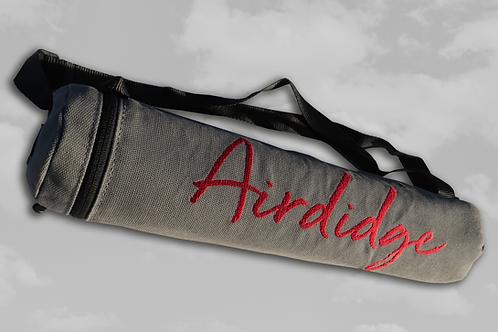 Reseller Airdidge Bag Delux