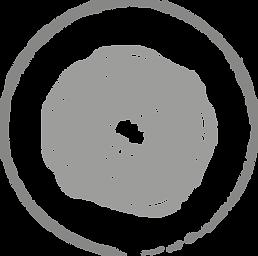 Symbol_Holz.png