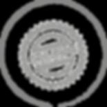 Symbol_Garantie.png