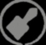Symbol_Design.png