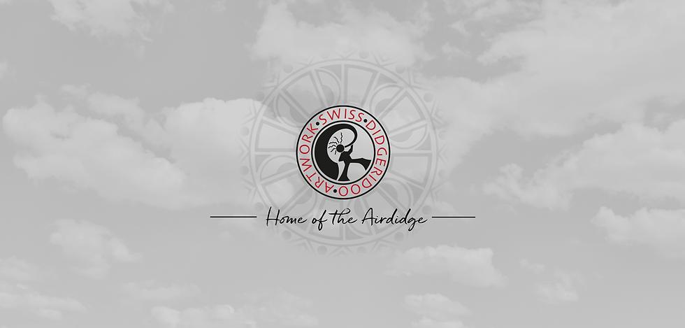 Hintergrud mit Logo4.png