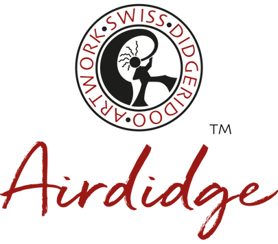 Airdidge Logo.png