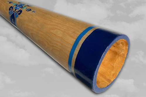 Didgeridoo Queenmama