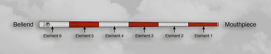 Airdidge_Elemente.png