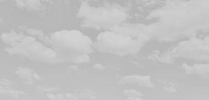 Wolken Hintergrund SW.jpg