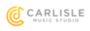 Carlisle Music Studio Logo-01.png