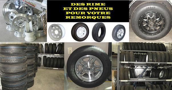 montage kijiji piece pneu.jpg