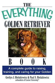 everything golden ret book.JPG