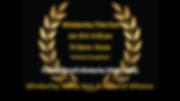 Film Fest Logo.png