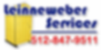 Leinneweber logo.png