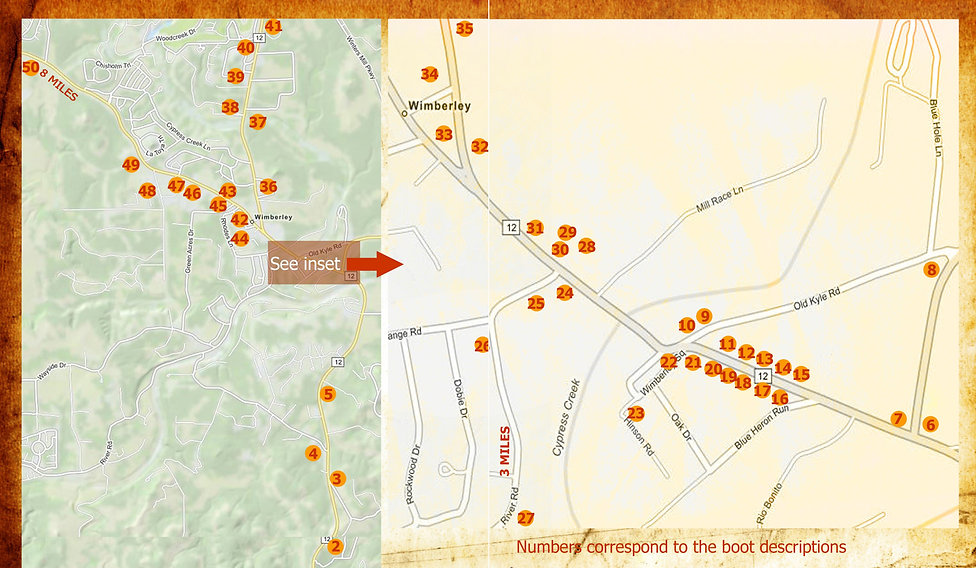 Bootiful Booklet Oct 2019-map.jpg