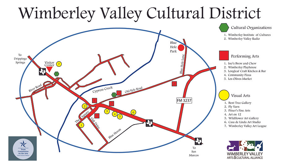Wimberley Cultural District Map-02.jpg