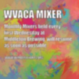 WVACA MIXER - Corona delay.jpg