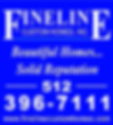 FINELINE full sign with logo.jpeg