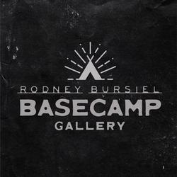 Basecamp Gallery