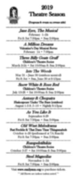 theatre schedule 2019.jpg