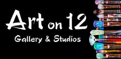 Art on 12