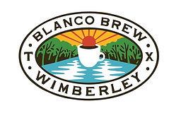 Blanco Brew Logo.jpeg