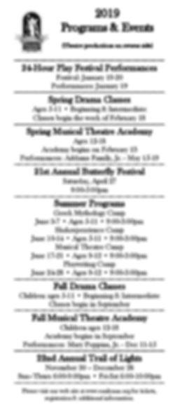 2019 season flyer programs.jpg