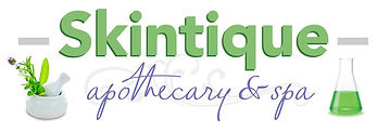 SkintiqueAS-logo.jpeg