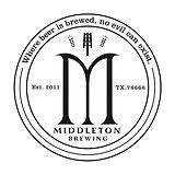 middleton hi res logo.jpeg