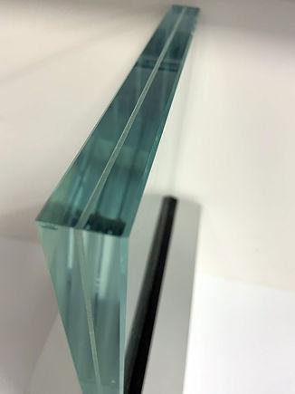 lami-glass-photo.jpg