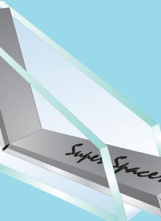 superspacer_insulatin_glass.jpg
