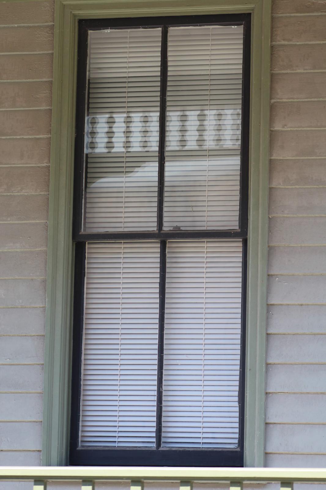 replacement windows buffalo ny we ja gulick custom wood doors windows buffalo ny custom