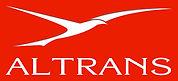 Altrans_Logo_naranja.jpg