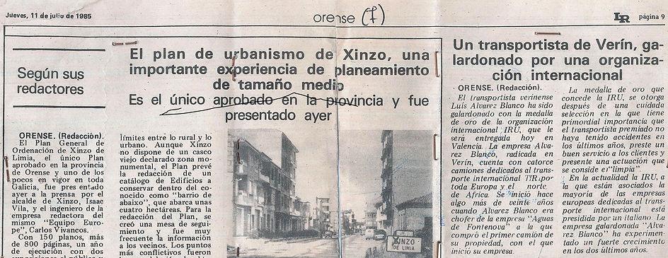 Recorte_La_Región_11_Julio_1985.jpg