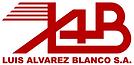 logo LAB.png