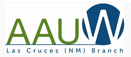 AAUW-LC-Branch-1-300x131.png