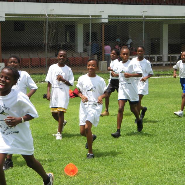 2006 sport camp 087.jpg
