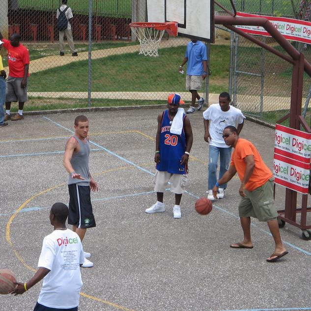 2006 sport camp 088.jpg