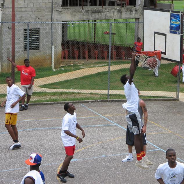 2006 sport camp 024.jpg