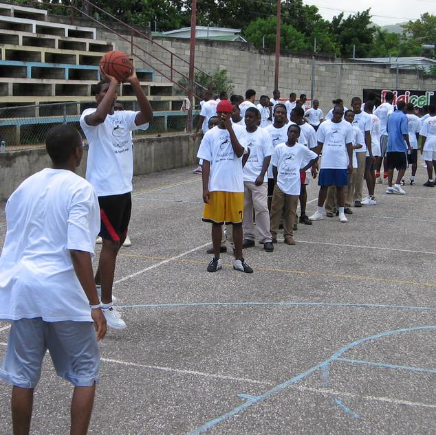 2006 sport camp 052.jpg