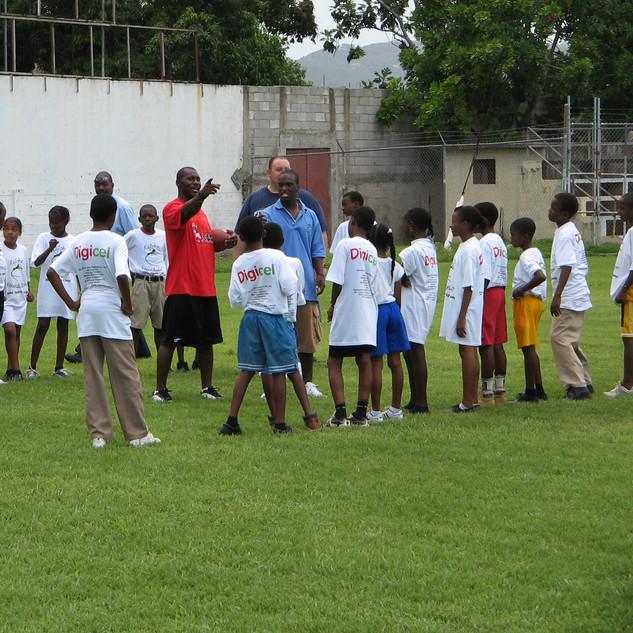 2006 sport camp 041.jpg