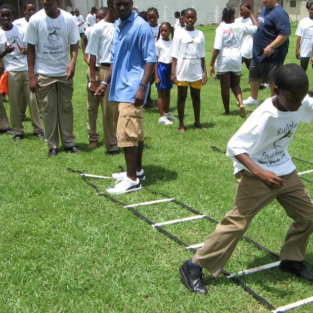 2006 sport camp 036.jpg