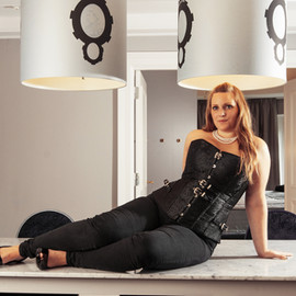 Swedish Gothenburg independent escort & world wide travel companion