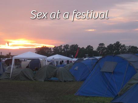Roskildefestivalen 2018