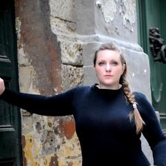 Swedish Gothenburg independent escort & world wide travel companion