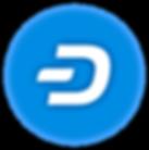 Dash-D-white_on_blue_circle.png