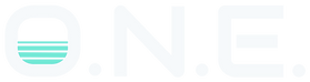 ONE-LOGO-FRONT-WHITE-NO-BACKGROUND-LB.png