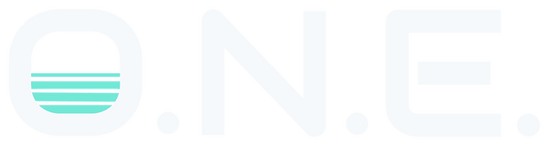 ONE-LOGO-FRONT-WHITE-NO-BACKGROUND-LB.pn
