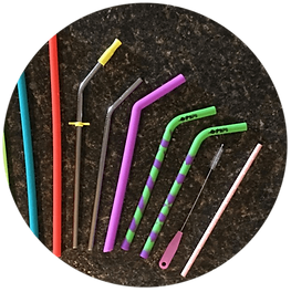 Straw-Options-Circle-1.png