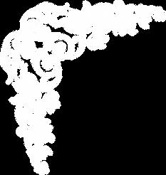 White_Floral_Corner_PNG_Clip_Art.png